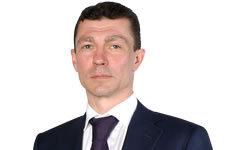 Максим Топилин. Фото с сайта government.ru