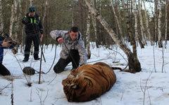 Фото с сайта 36.mchs.gov.ru