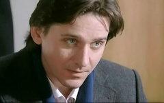 Юрий Батурин. Фото с сайта kino-teatr.ru