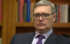 Фото с сайта golos-ameriki.ru