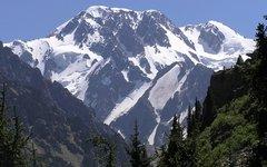 Фото Makvlad с сайта wikimedia.org