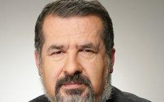 Рефат Чубаров. Фото с сайта qtmm.org