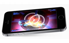 Изображение с сайта apple.com