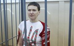 Фото с сайта openrussia.org