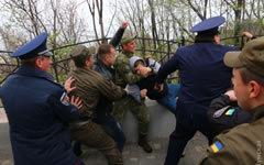 Фото Александра Гиманова с сайта dumskaya.net