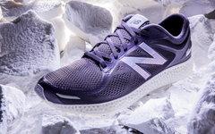 New Balance Zante Generate Running Shoe. ©New Balance