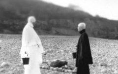 Стоп-кадр из фильма «Атмосфера»