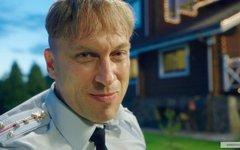 Кадр из фильма «Самый лучший день». Фото с сайта kinopoisk.ru