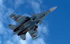 Фото с официального сайта Министерства обороны России