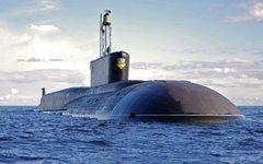 Фото с сайта sevmash.ru
