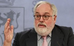 Мигель Ариас Каньете. Фото с сайта wikimedia.org