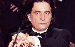 Жан-Пьер Лео. Фото Georges Biard с сайта wikipedia.org