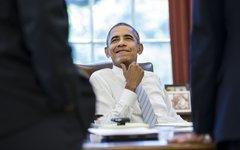 Фото с сайта whitehouse.gov