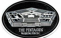 Изображение с сайта defense.gov