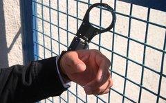 В Москве арестовали чиновника Росреестра по подозрению в крупной взятке
