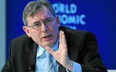 Ханс-Пол Бюркнер, фото с сайта www.wikipedia.org