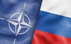 Главком НАТО в Европе призвал альянс готовиться к борьбе с Россией