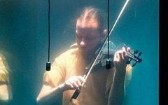 Between Music. Фото с офстраницы фестиваля Operadage в Facebook