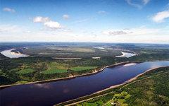 Фото с сайта portamur.ru