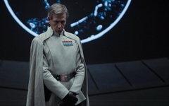 Кадр из фильма «Изгой-Один. Звездные войны: История»