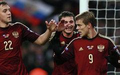 Фото с сайта footballx.ru