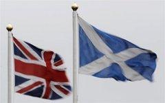 Фото с сайта scotland.com