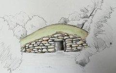 Изображение с сайта sacredstones.co.uk
