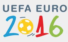 Изображение с сайта eurocuppictures.com