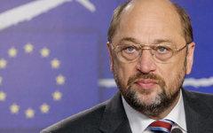 Фото с сайта voxeurop.eu
