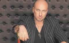 Дмитрий Нагиев. Фото с сайта kinopoisk.ru