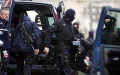 Полиция рассказала подробности оботкрывшем стрельбу вМюнхене