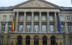 Парламент Бельгии рассмотрит резолюцию об отмене санкций против России