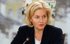 Фото с сайта politrussia.com