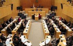 Фото с сайта cyprus-property-buyers.com
