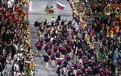 Фото с сайта sport.com