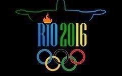 Фото с сайта olimpiada-rio.ru