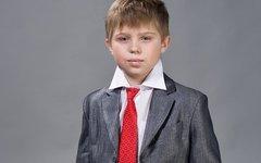 Фото с сайта 1klac.ru