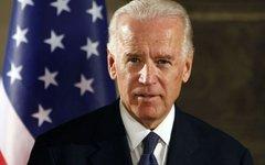 Джозеф Байден. Фото с сайта wikimedia.org