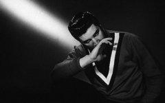 Элвис Пресли. Фото с сайта kinopoisk.ru