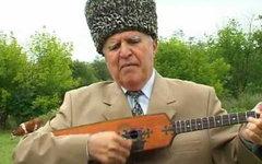 Валид Дагаев. Фото с сайта wikipedia.org