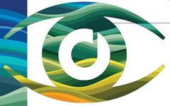 Логотип фестиваля «Видеть музыку»