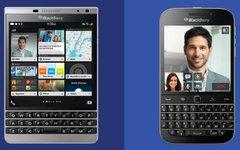 Изображение с сайта blackberry.com