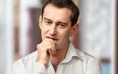 Константин Хабенский. Фото с сайта kinopoisk.ru