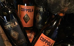 Фото с офстраницы Francis Ford Coppola Winery в Facebook
