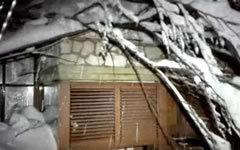Спасатели обнаружили еще пятерых выживших под завалами отеля в Италии