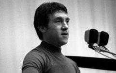 Владимир Высоцкий. Фото с сайта kinopoisk.ru