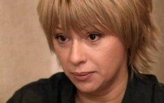 Алена Апина ответила на критику ее откровенного клипа «Близость»