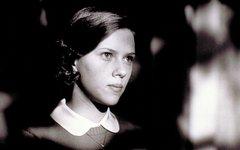 Скарлетт Йохансон. Фото с сайта kino-teatr.ru