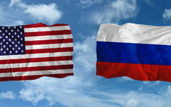 фото с сайта reeana.ru