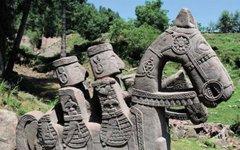 Фото с сайта archaeology.nsc.ru